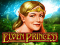 Логотип игры Elven Princess