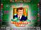 Логотип игры The Money Game